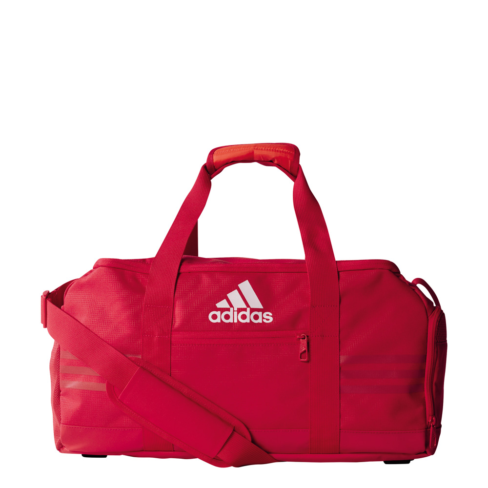 Sporttasche 3S Performance Teambag S