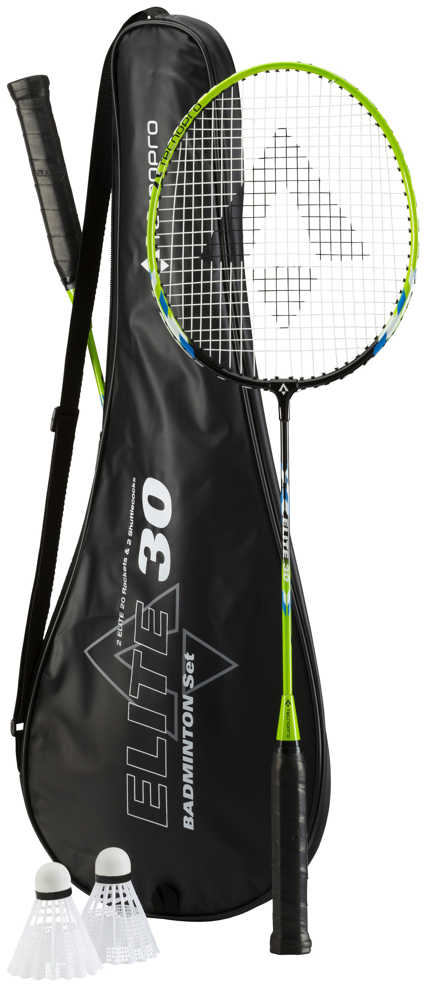 Badminton-Set Elite 30