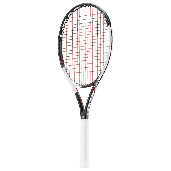 Tennisschläger SPEED LITE