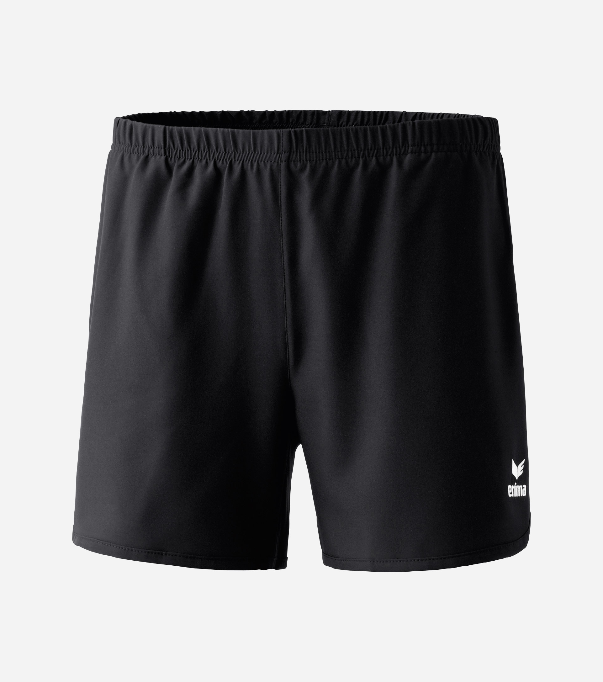 Damen Tennisshort