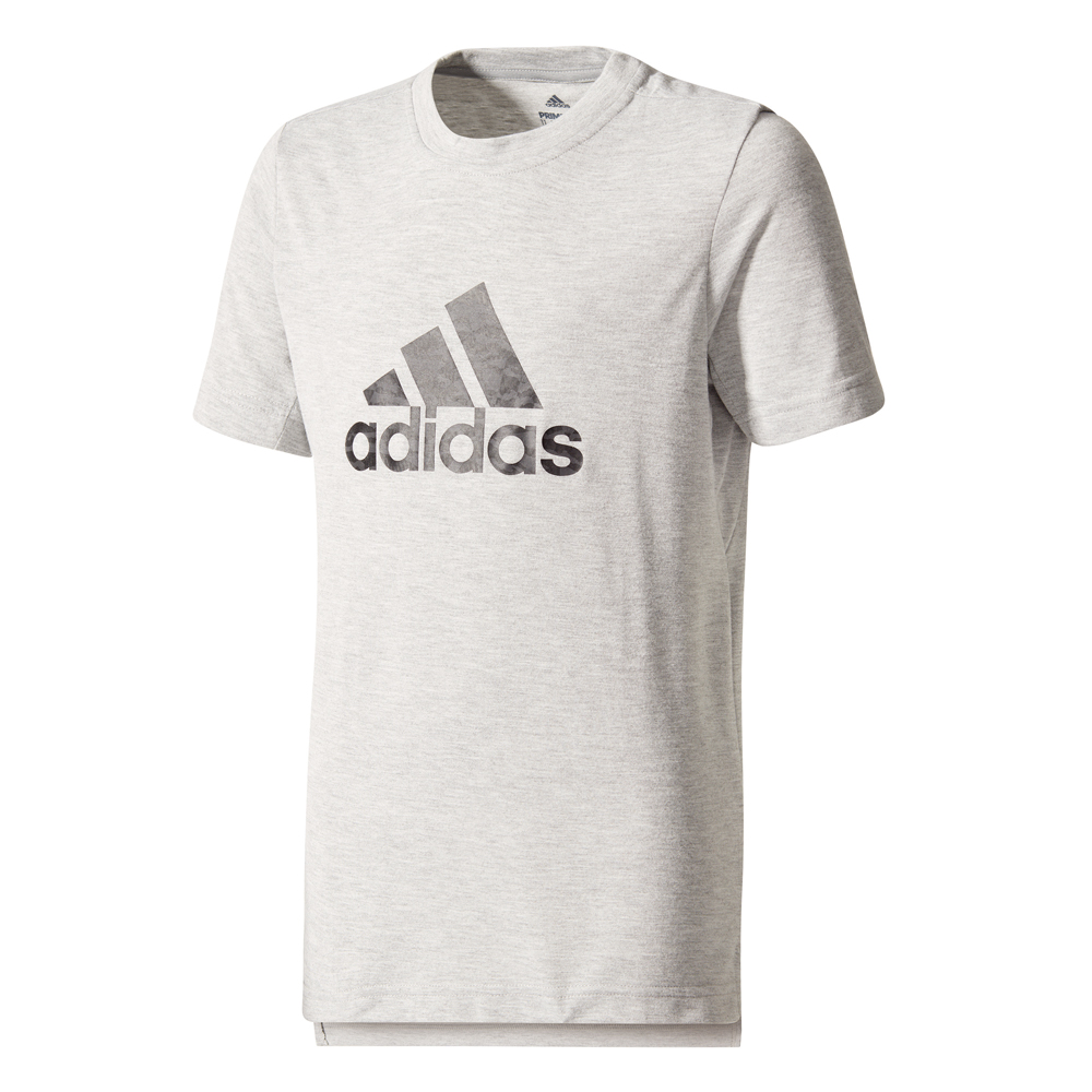 Herren T-shirt Prime Logo Tee,