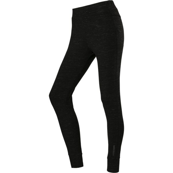 Damen Tight D-Tight Cylaria