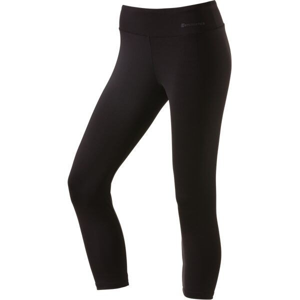 Damen Tight D-7/8 Tight Killany