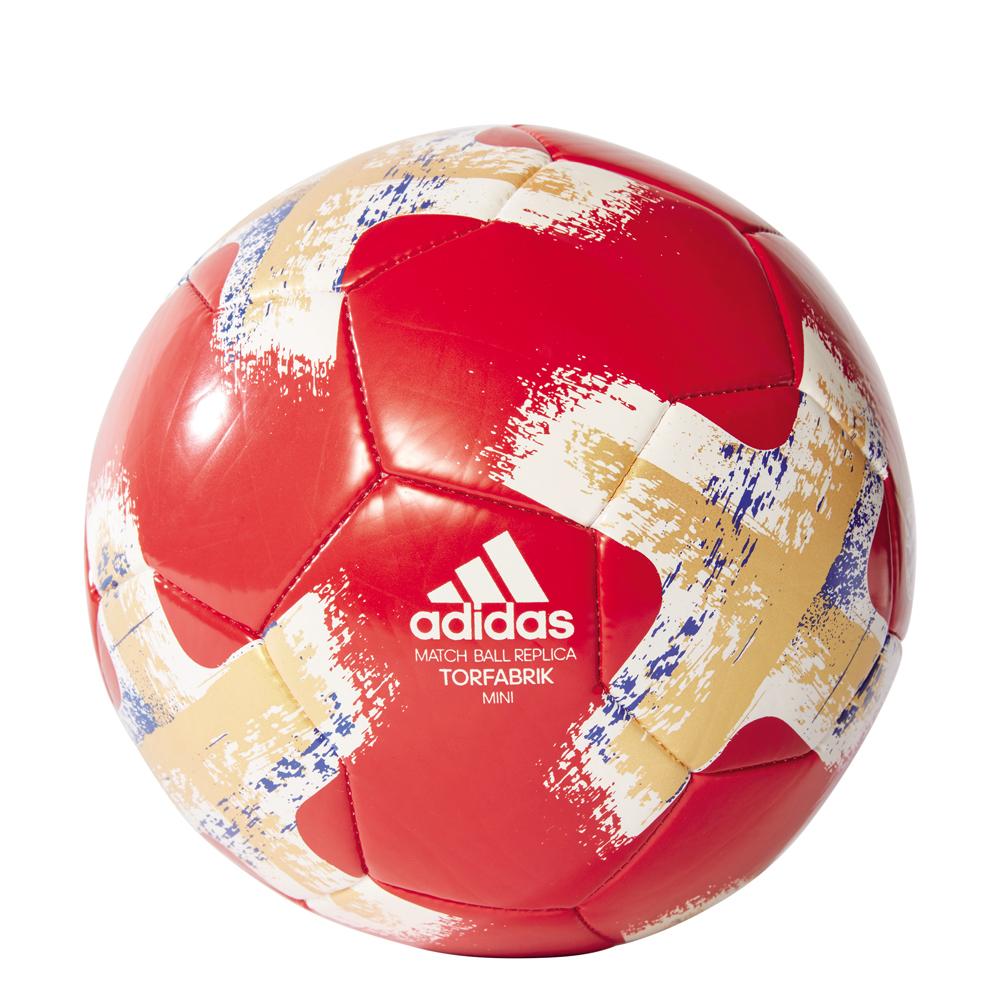 Fußball TORFABRIK FC BAYERN MINI BALL