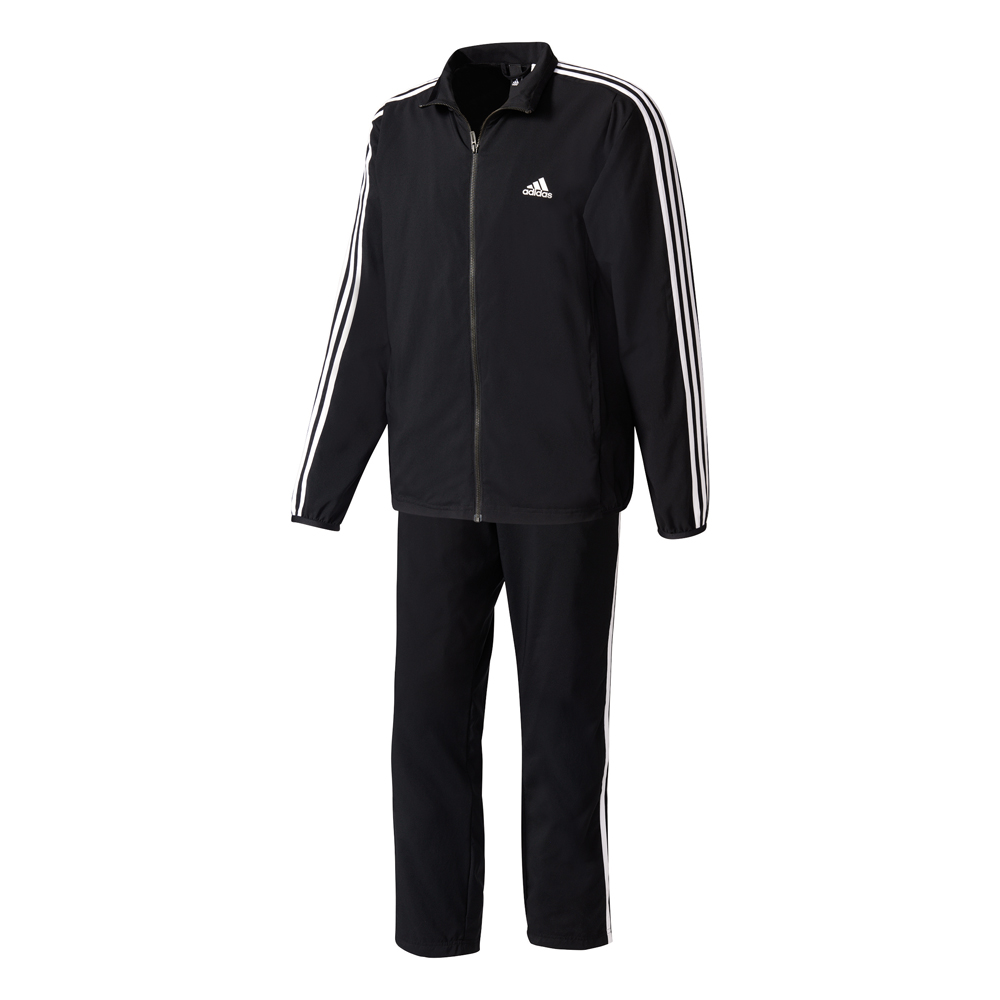 Herren Trainingsanzug WOVEN LIGHT TRACKSUIT