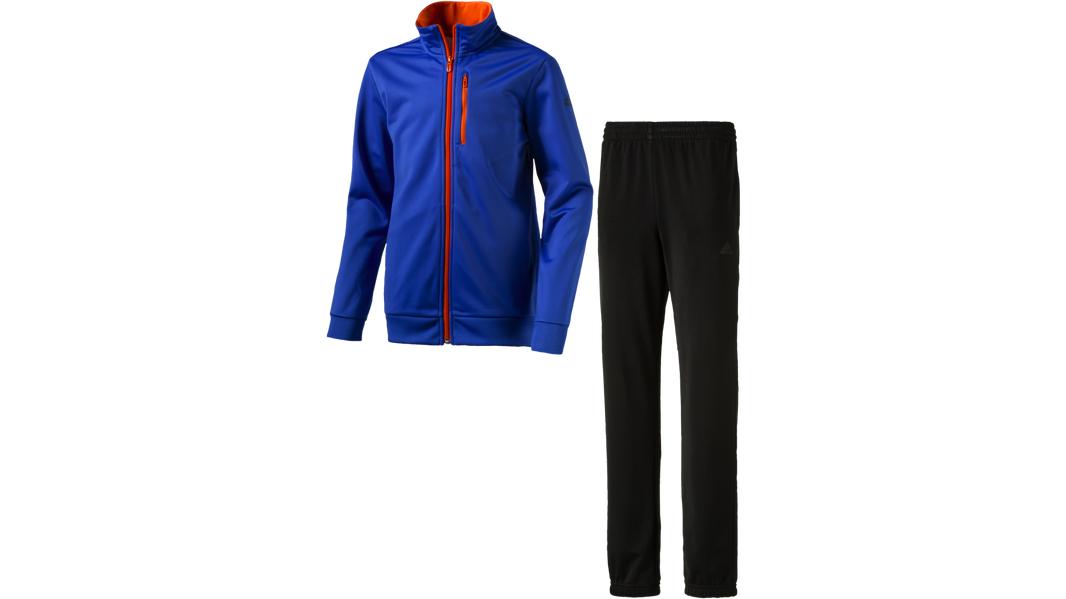 Jungen Trainingsanzug Tasto PES