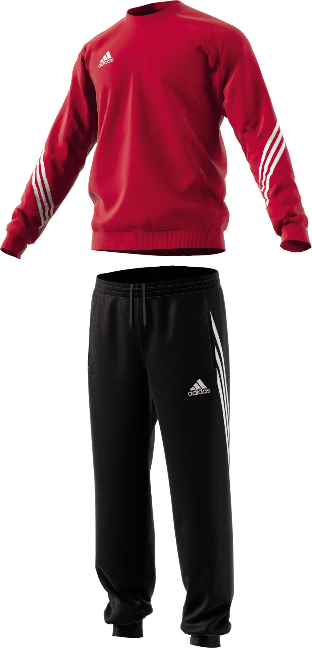 Trainingsanzug Sereno 14 Sweat Suit ,
