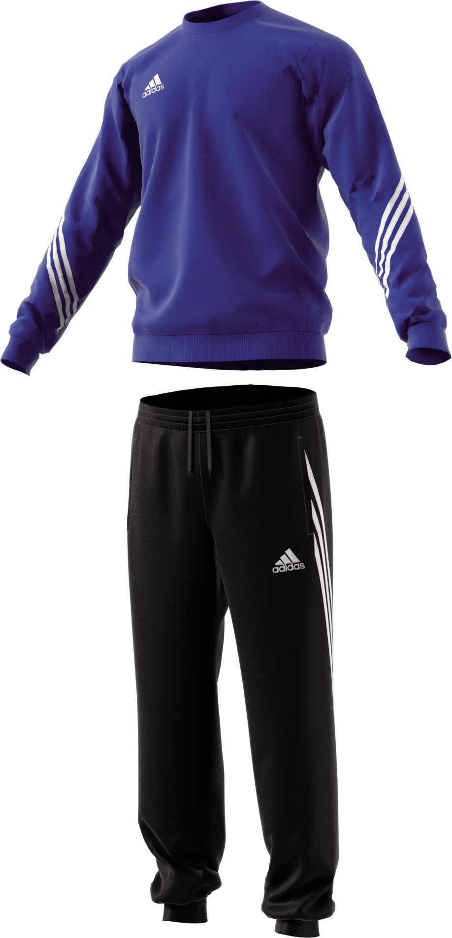 Herren Trainingsanzug Sereno 14 Sweat Suit