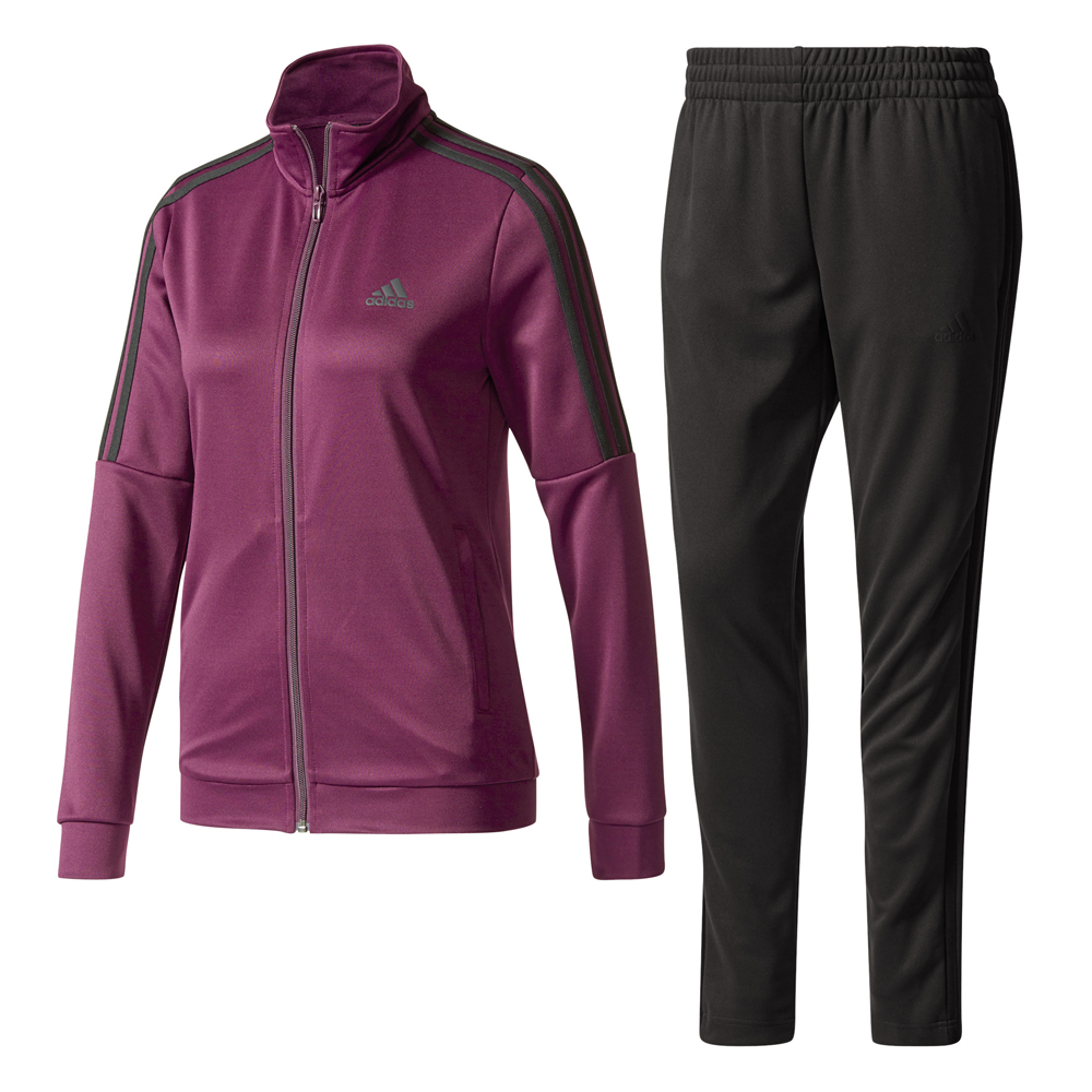 Damen Trainingsanzug TIRO Tracksuit