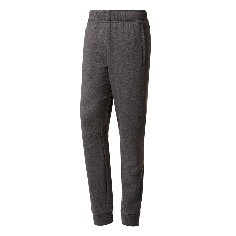 Herren Sporthose WORKOUT PANT COTTON TOUCH