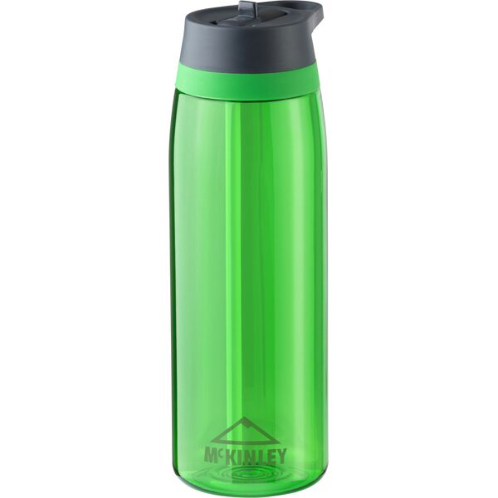 Trinkflasche Tri Flip 0,75 l