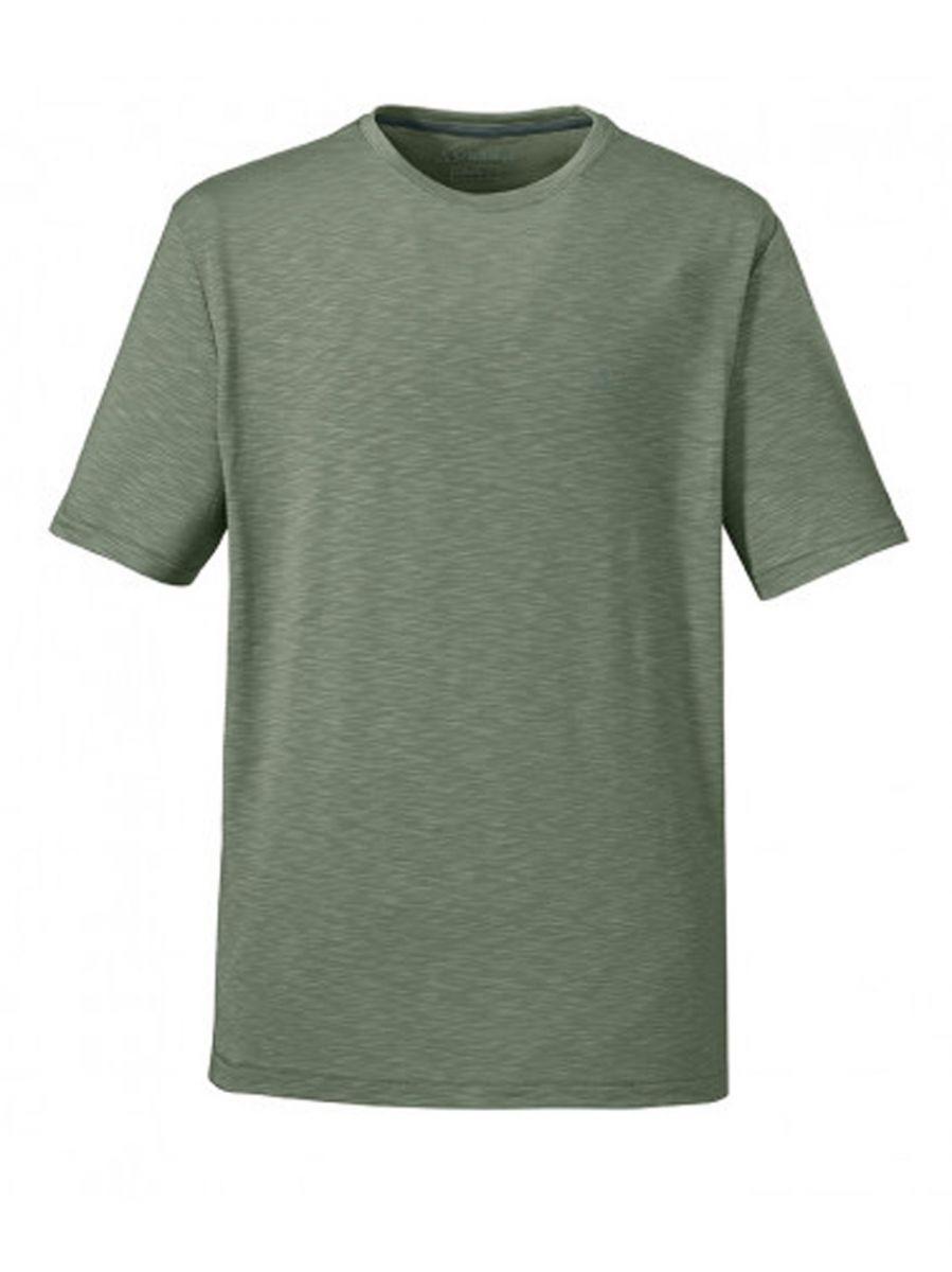 Herren T-shirt Manila