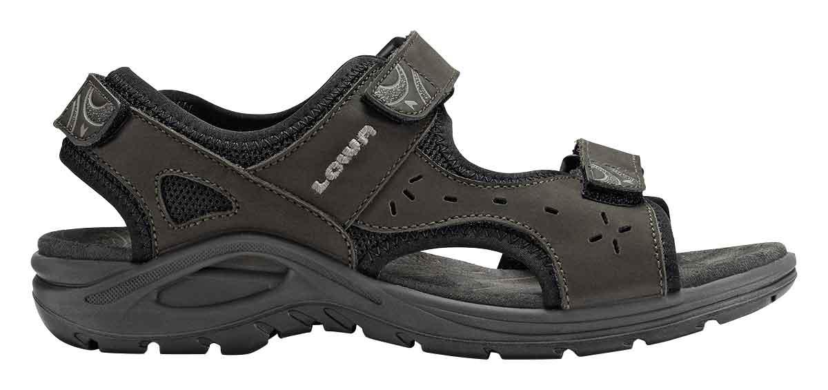 Uni Schuhe URBANO Ws