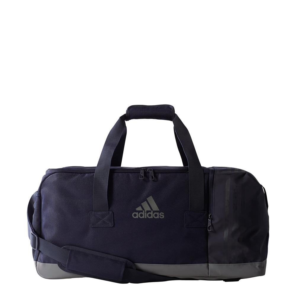 unisex Sporttasche 3S Performance Teambag M