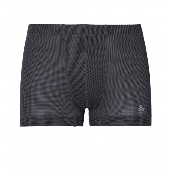 Herren Unterhose CUBIC Boxer-Shorts