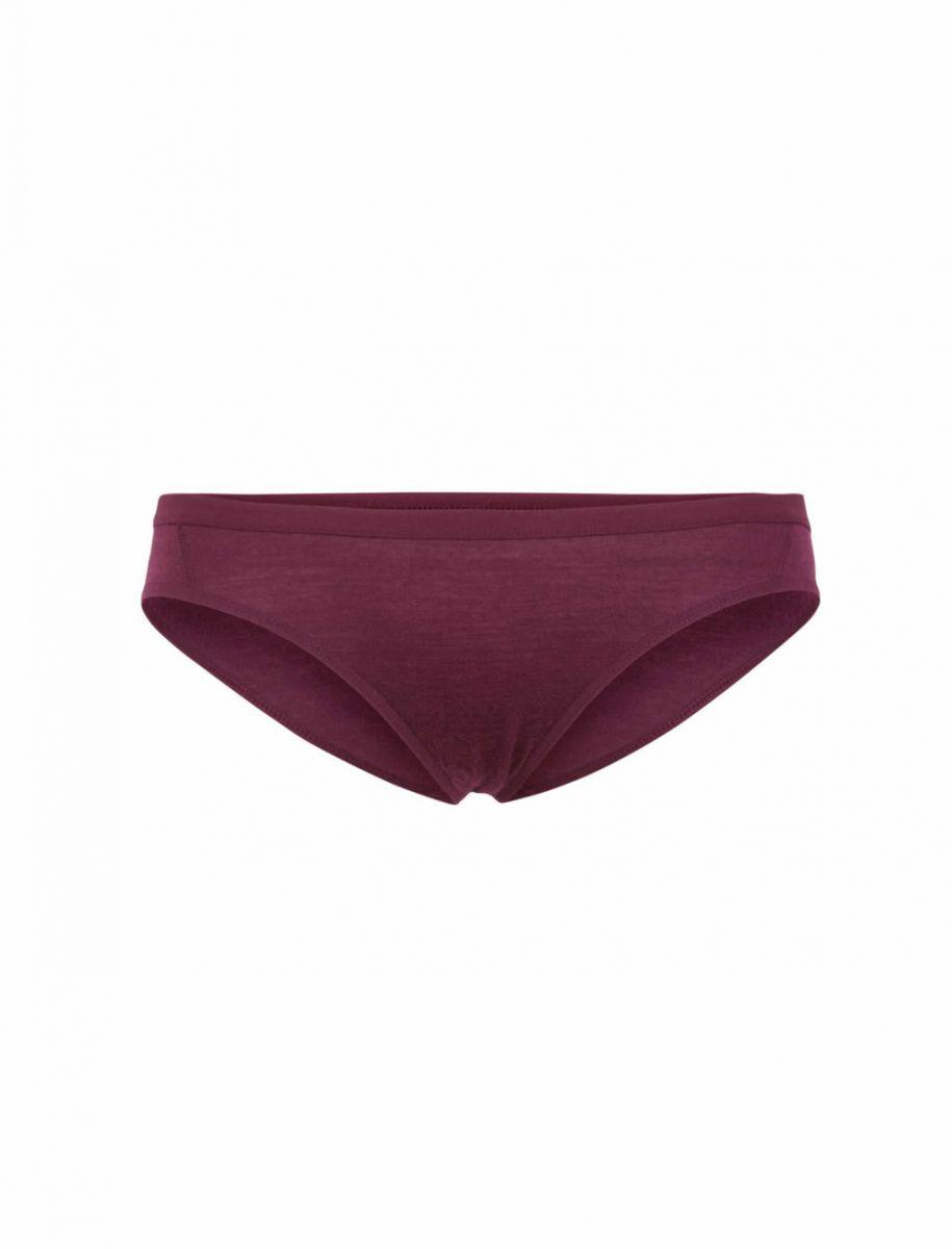 Damen Unterwäsche Siren Bikini