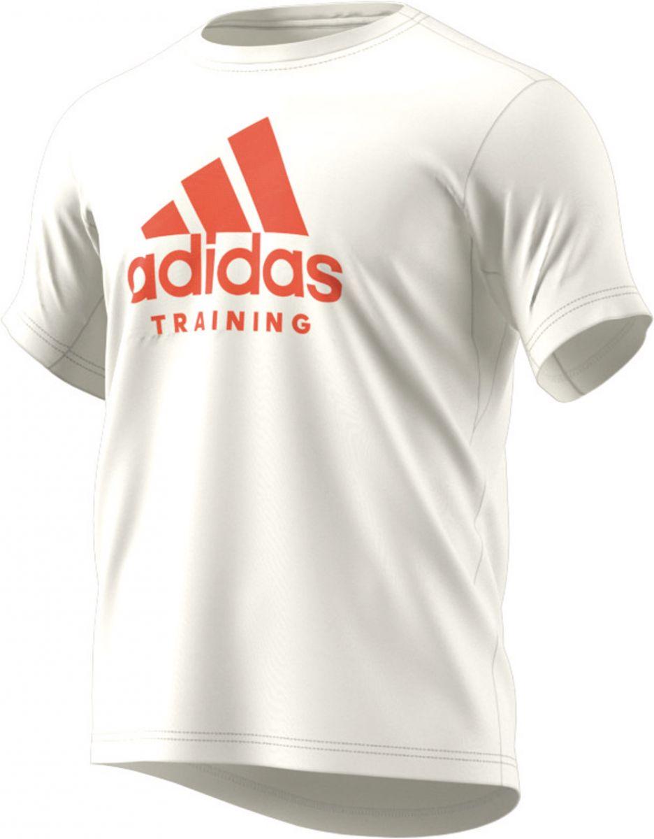 Herren FreeLift Trainingsshirt
