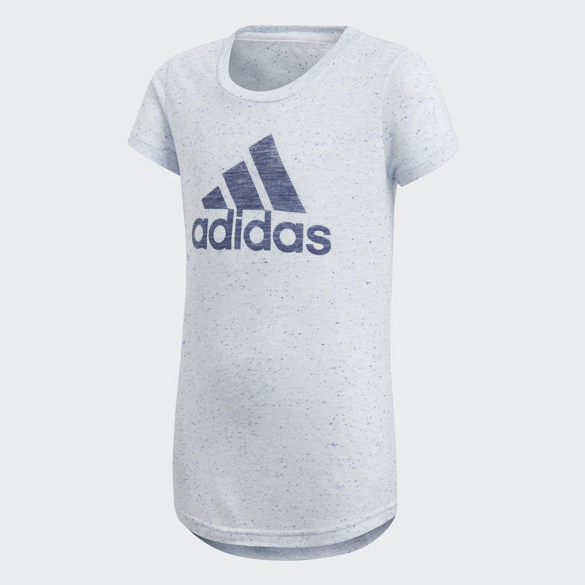 adidas kinder t-shirt 152