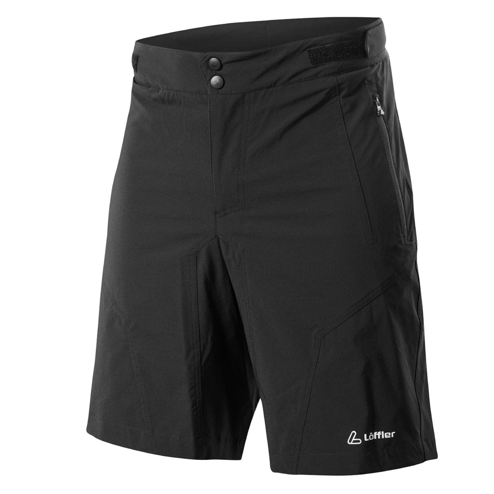 Herren BIKE SHORTS TOURANO CSL ,