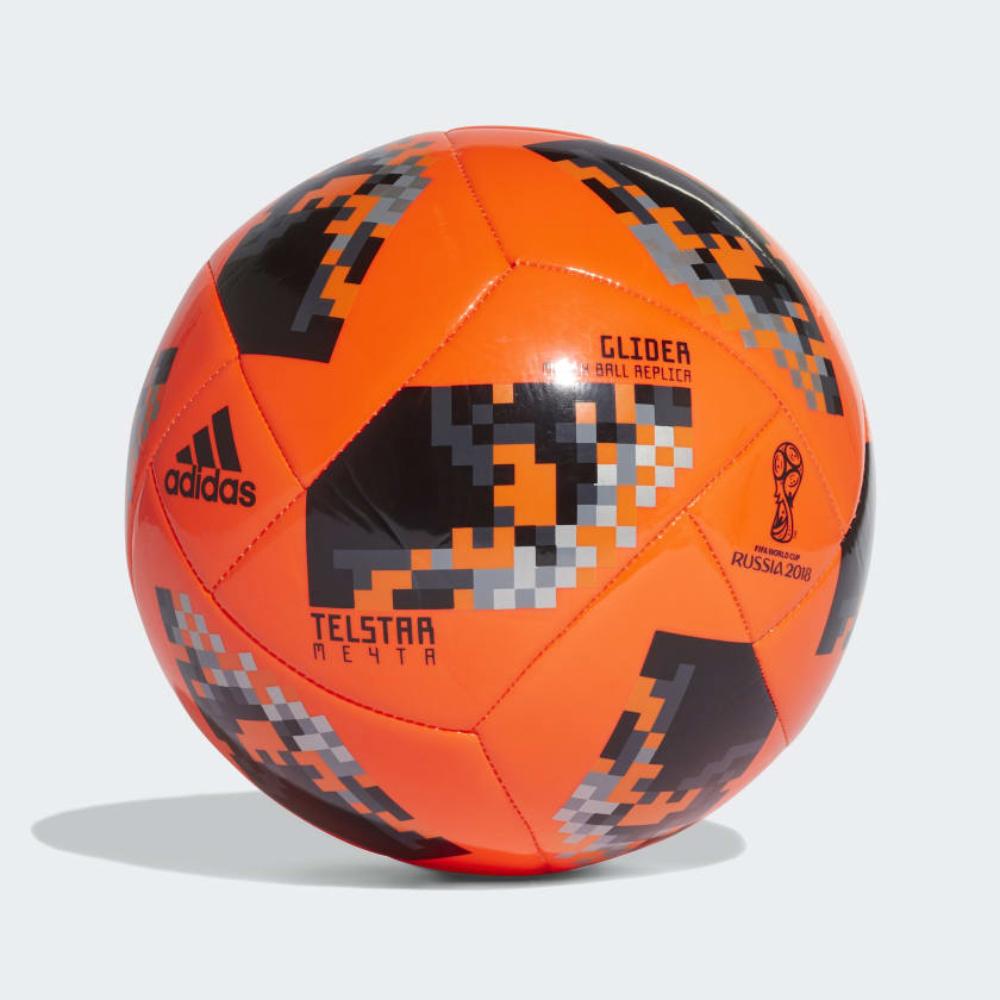 Weltmeisterschaft Knockout Fußball