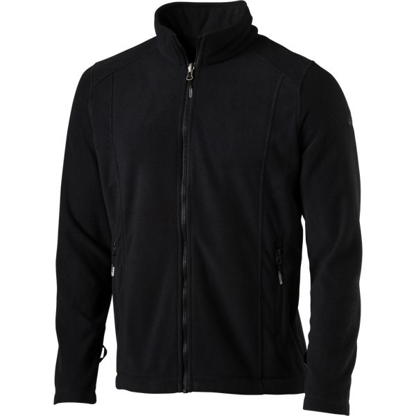 Herren Fleece White Mountain