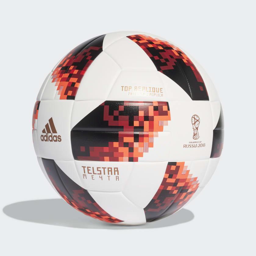 WM Fußball Knockout Top