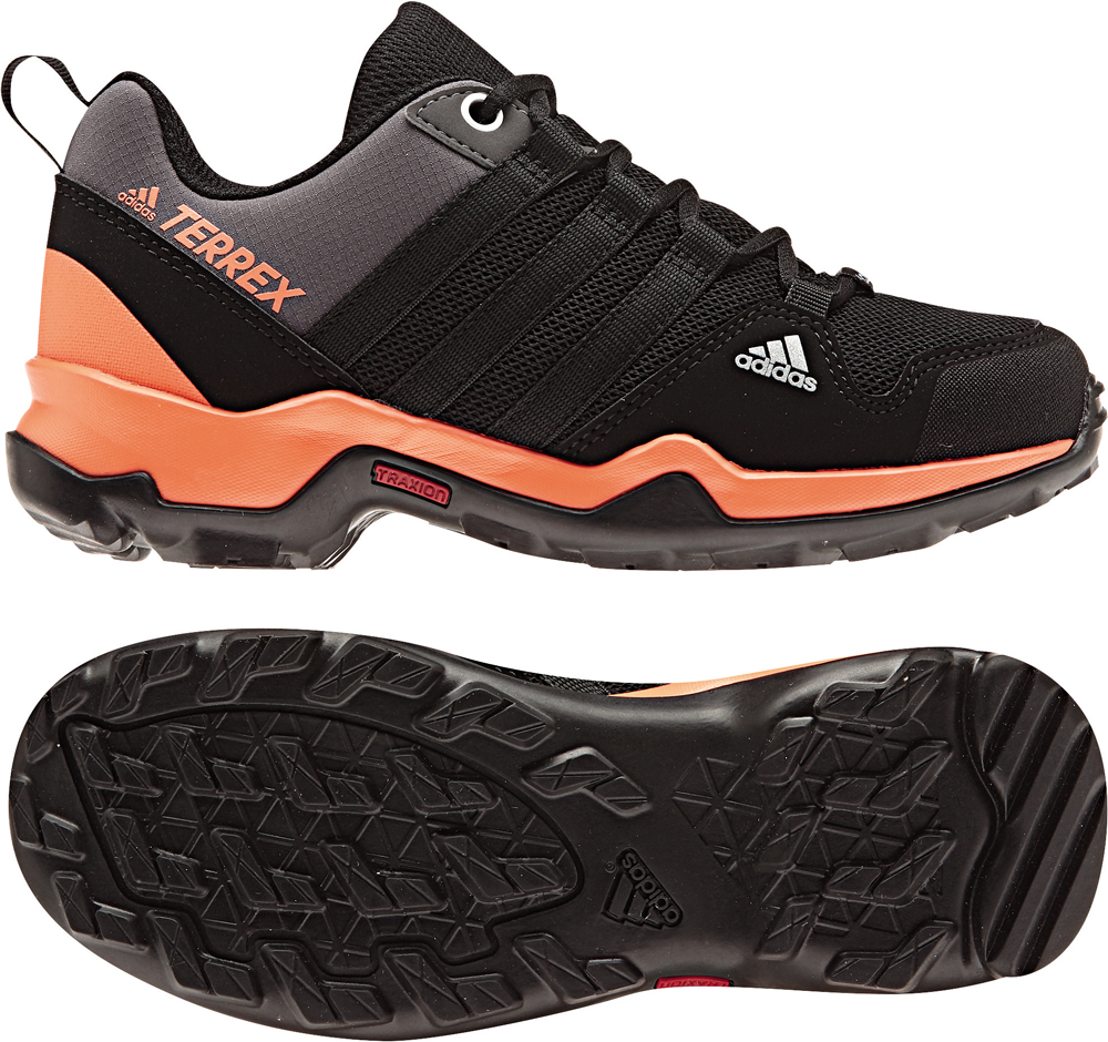 Kinder Outdoorschuh