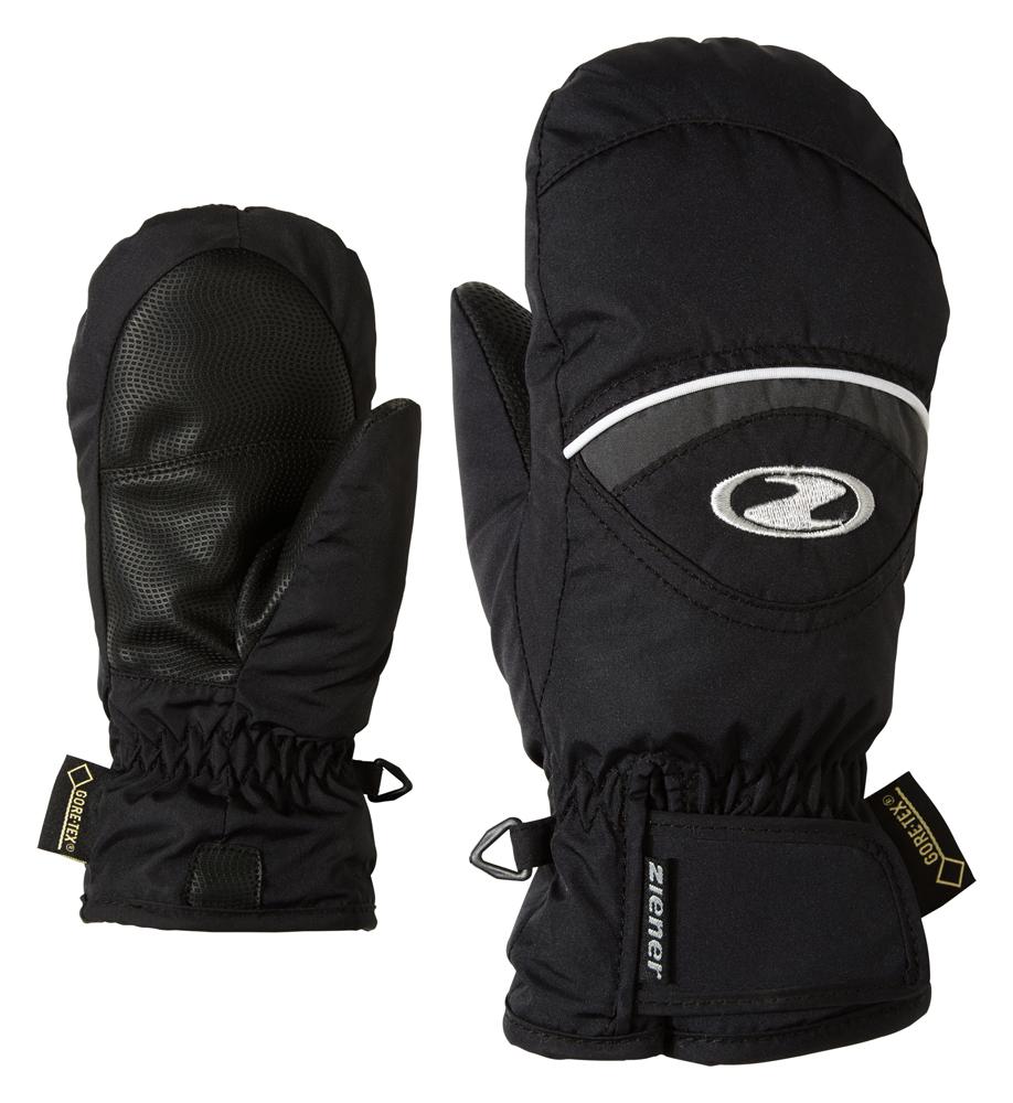 Kinder Handschuhe LISBO GTX(R) mitten glove junior