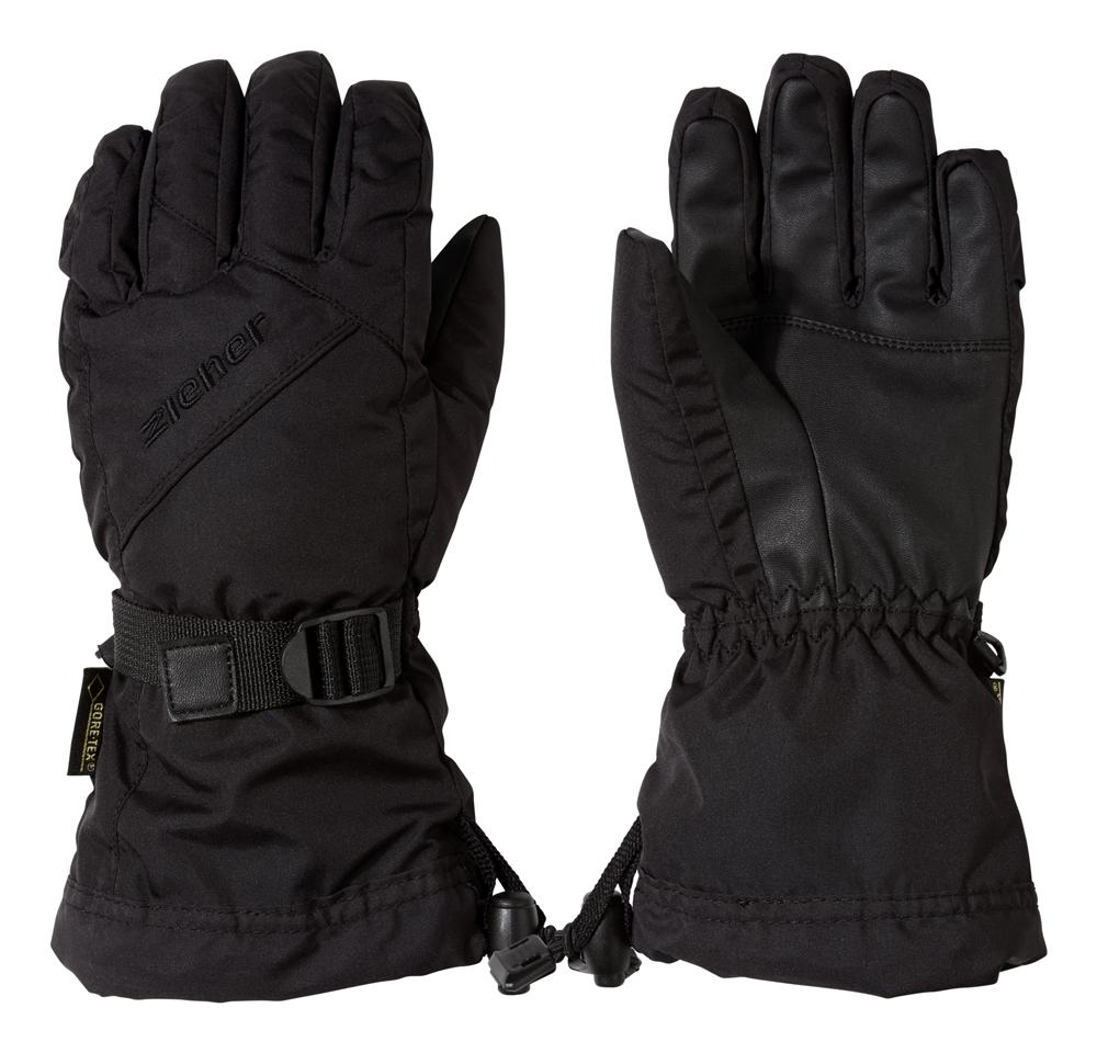 Kinder Handschuhe LOWIS GTX(R) glove junior